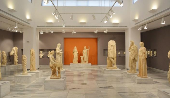 μουσείο Ηρακλείου