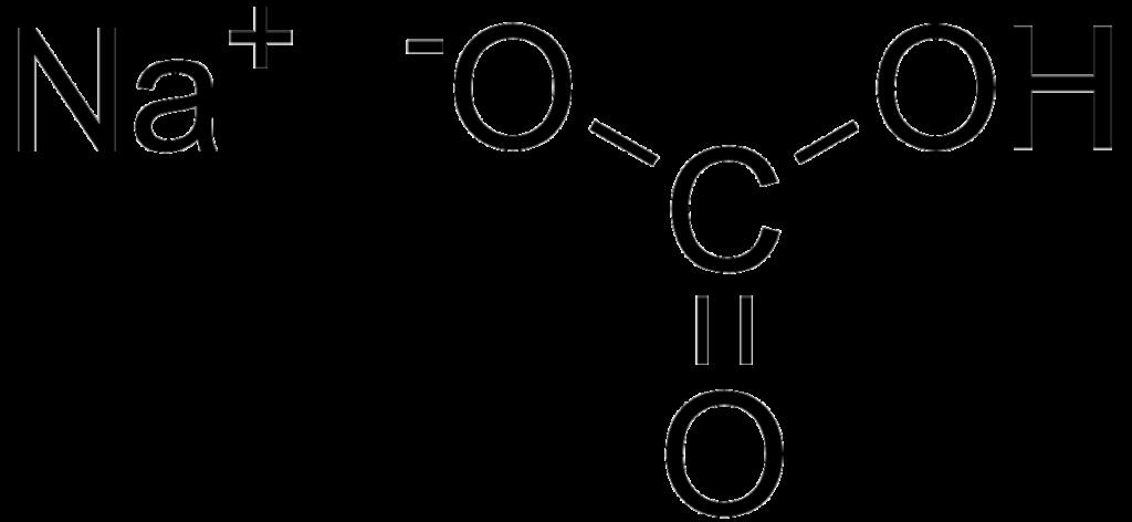 SodiumBicarbonate