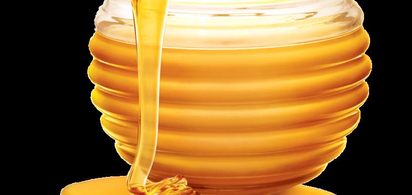 υγρό μέλι