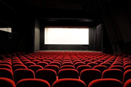 Φεστιβάλ Μεσογειακού Κινηματογράφου