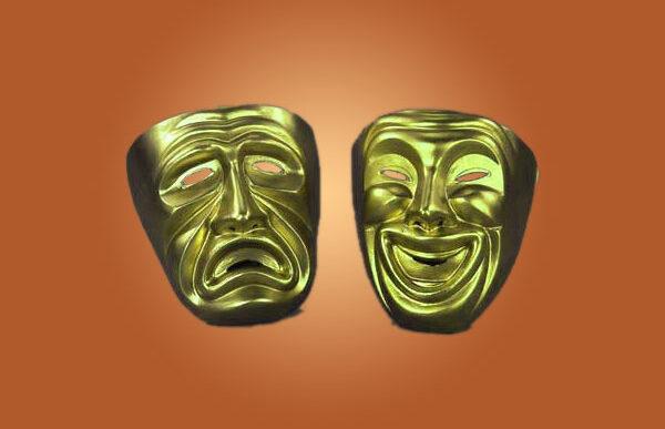 Διαδημοτικό Φεστιβάλ Ερασιτεχνικού Θεάτρου Δήμων Αττικής