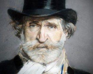 Ανακαλύπτοντας τον Verdi – Aida
