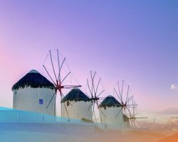 Δωρεάν διακοπές με πρόγραμμα κοινωνικού τουρισμού και επιδοτήσεις